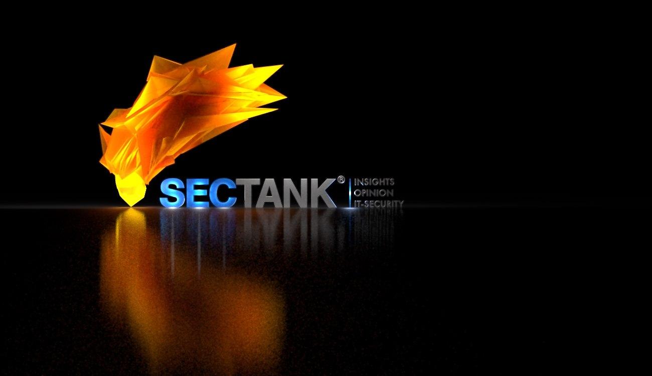SECTANK.de