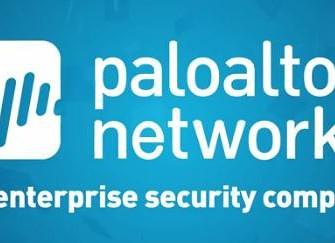 Gesundheitscheck: Palo Alto Networks gibt Ausblick für 2015 zur IT-Sicherheitslage im Healthcare-Bereich