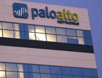 Endpunkt-Sicherheit 2015 – Palo Alto Networks erwartet Konsolidierung und Professionalisierung