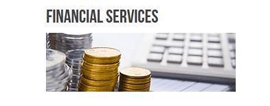 IT-Sicherheit im Finanzbereich