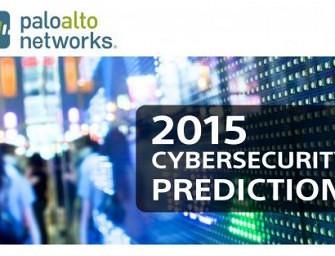 Palo Alto Networks sieht Notwendigkeit für Big-Data-Analytik, maßgeschneiderte Bedrohungsanalysen und Informationsaustausch