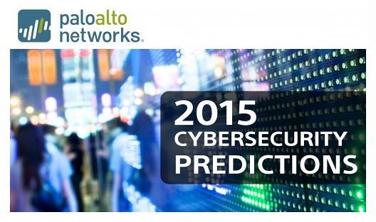 Prognosen von Palo Alto Networks