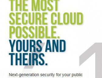 Web- und Cloud-Sicherheit – Palo Alto Networks sieht große Herausforderungen