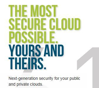 Web- und Cloudsecurity mit Palo Alto Networks
