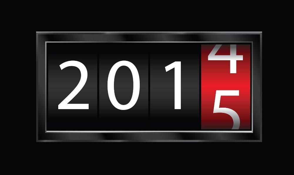 Palo Alto Networks zum Jahreswechsel