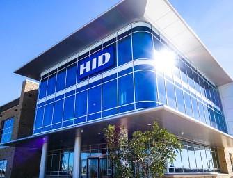 Neue Risk-Management-Lösung von HID Global nutzt KI und Maschinelles Lernen