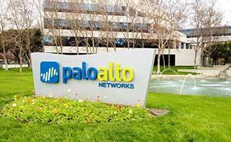 Praxistipps von Palo Alto Networks: Wie Unternehmen von öffentlichen WLANs – mit Sicherheit – profitieren können