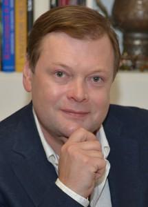 Vladimir Katalov