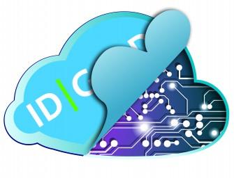 Daten synchronisieren bei iDGARD