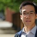 Andy Yen, Co-Founder und CEO von ProtonMail