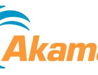 Web-Security-Trends 2016: Akamai prognostiziert komplexe DDoS-Attacken und IoT-Angriffe