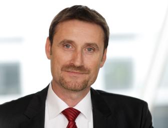 Jedes zweite deutsche Unternehmen rechnet mit bevorstehender Verletzung seiner Datensicherheit