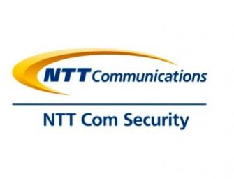 NTT Com Security rät zur kurzfristigen Beseitigung von SAPs Servlet-Schwachstelle