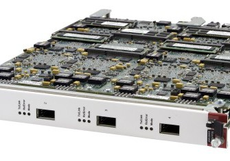 Ixia vereinfacht Parallelbetrieb von Sicherheitssystemen