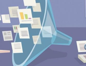 CoSoSys stellt Data Leakage Prevention für Linux Clients vor