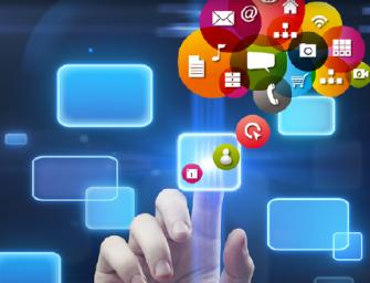 Im Einklang mit neuer Technologie: Verweigerung schadet Unternehmen nur