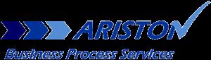 Ariston-Logo_800px-300x85