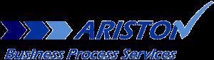 Ariston BPS GmbH – Seit Juli mit 120 Pentestern am Markt