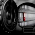 den safe durch virtuellen, revisionssicheren Datenraum ersetzen