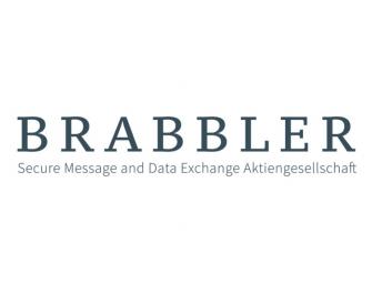 Brabbler bringt die Privatsphäre endlich in die digitale Welt zurück