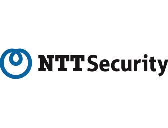 NTT Security auf der CeBIT 2017