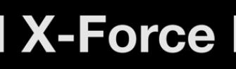 IBM X-Force Red – das Team für mehr Sicherheit