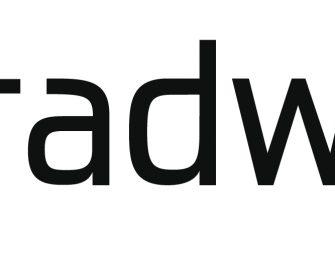 Radware erhöht DDoS-Mitigationskapazität erheblich