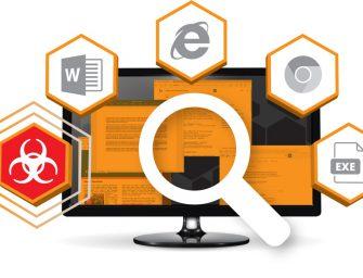 Bromium sieht Trend zu Secure-Browsing-Lösungen positiv