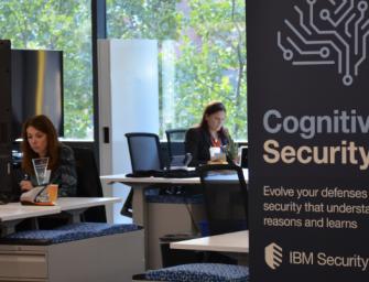 Neue Ponemon/IBM Studie zeigt: Unternehmen sind nach wie vor ungenügend vorbereitet auf Cyberattacken