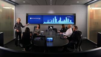 IBM investiert 200 Millionen Dollar in IT-Sicherheit: kognitive Technologien und neue Incident-Response-Services