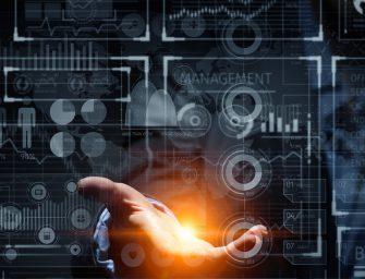 SonicWall benennt Sicherheits-Trends und aktuelle Cyber-Gefahren