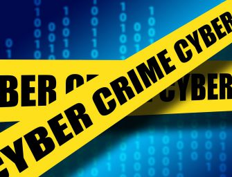 Apache Spot – Motor für Cybersecurity