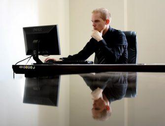 Strategien zur Verwaltung großer VPN-Umgebungen