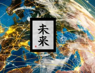 IoT-Sicherheitsrisiken: Mirai ist jetzt.