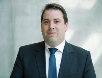 NTT Security bietet neue Services für EU-Vorgaben an