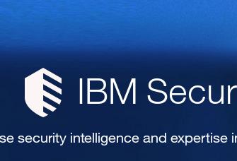 IBM Sicherheitsforschung: Finanzsektor war 2016 beliebtestes Hacker-Angriffsziel