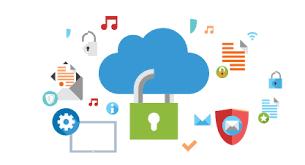 IBM Resilient: neuen EU-Datenschutz leichter umsetzen