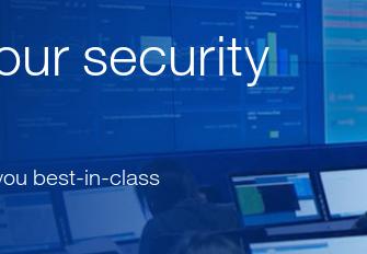 IBM eröffnet erweitertes europäisches IT-Sicherheitscenter