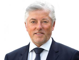 Gemeinsam für eine sichere digitale Zukunft: Die IFASEC GmbH wird Mitglied des Kompetenznetzwerks TeleTrusT