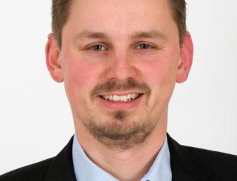 NTT Security verpflichtet neuen Senior Manager GRC und IoT/OT