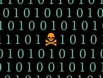 Ransomware: Haben Unternehmen ihre Lektion gelernt?