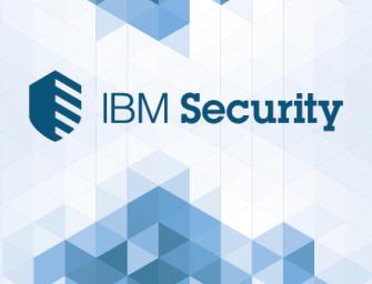 IBM auf der IT-SA 2017