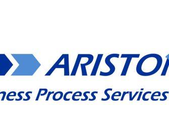 Die Ariston Bps GmbH baut Sicherheitsdienstleistungen stark aus