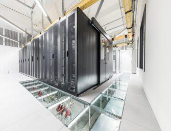 NTT Security Solution Campus erweitert seine Showcases um Industrie 4.0 und IoT