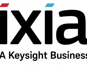 Ixia Umfrage: IT-Experten besorgt über die Daten- und Anwendungssicherheit in Cloud-Umgebungen