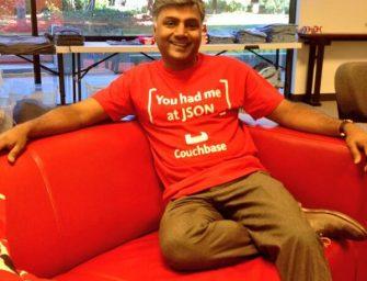 Couchbase verkündet ersten kommerziellen Einsatz von SQL++ mit N1QL for Analytics