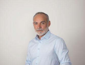 Gemalto zur Ankündigung von Ceconomy in Fnac-Darty zu investieren