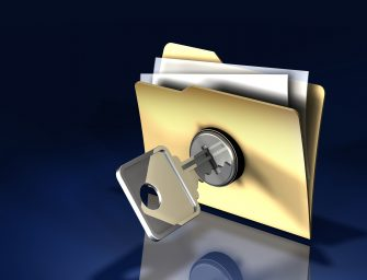 NTT Security präsentiert Key Protection Platform