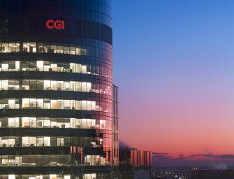 Munich Re setzt auf Managed Security Services von CGI