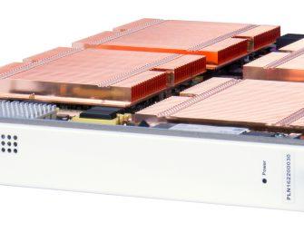 Ixia erweitert Testplattform CloudStorm um 25GE-Module